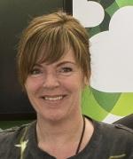 Annemarie Pindus