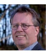 Erik Steegman