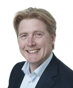 Jan Pijl