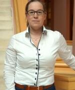 Nicolien van der Sar