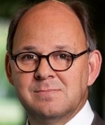 Paul Dielissen