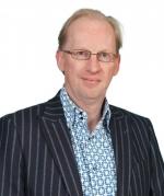Paul van Bergen