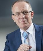 Peter van Veen