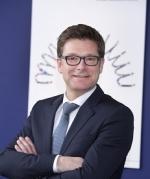 René Vrij