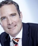 Willem Dammers