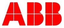 Logo ABB Benelux