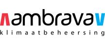 Logo Ambrava b.v.