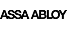 Logo ASSA ABLOY Entrance Systems Nederland