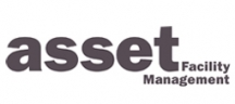 Logo Asset Facility Management BV