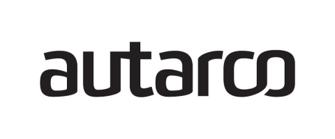 Logo Autarco