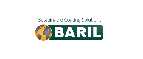 Logo Baril Coatings