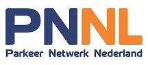 Logo Parkeer Netwerk Nederland
