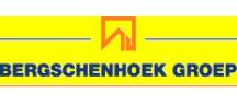 Logo Bergschenhoek Groep