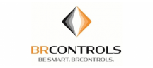 Logo BRControls