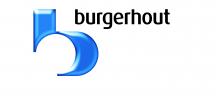 Logo Burgerhout B.V.