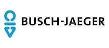 Logo Busch-Jaeger
