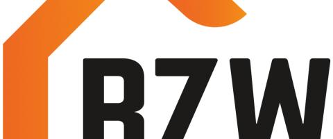 Logo BZW Holland BV