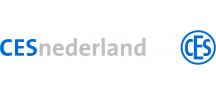 Logo CES Nederland BV