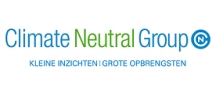 Logo Climate Neutral Group