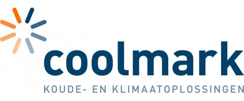 Logo Coolmark B.V.
