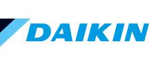 Logo Daikin Airconditioning Netherlands B.V.