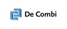 Logo De Combi Rotterdam