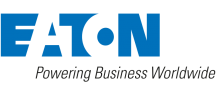Logo Eaton Industries