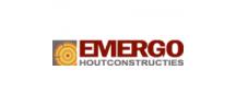 Logo Emergo