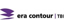 Logo ERA Contour