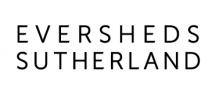 Logo Eversheds Sutherland