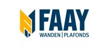 Logo Faay Vianen B.V.