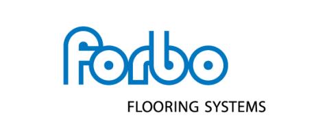 Logo Forbo Flooring B.V.