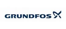 Logo Grundfos Nederland B.V.