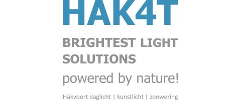 Logo Hak4t