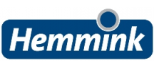 Logo Hemmink B.V.
