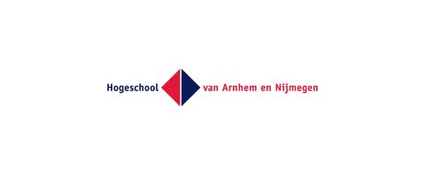 Hogeschool van Arnhem Nijmegen