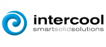 Logo Intercool Technics B.V.