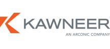 Logo Kawneer