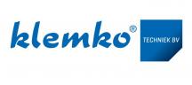 Logo Klemko