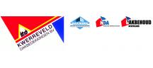 Logo Kwerreveld Dakbedekkingen B.V.