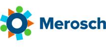 Logo Merosch BV