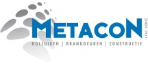Logo Metacon B.V.