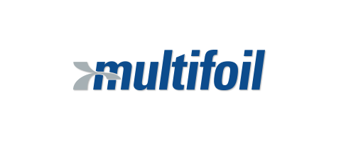 Logo Multifoil