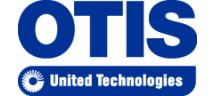 Logo Otis BV