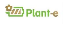 Logo Plant-e