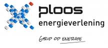 Logo Ploos Energieverlening