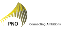 Logo PNO Consultants
