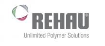 Logo REHAU N.V