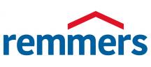 Logo Remmers BV