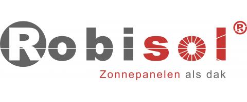 Logo Robisol